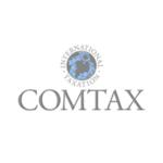 Palantir and Comtax sign partnership agreement