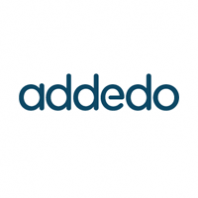 Palantir and Addedo Norway sign partnership agreement