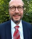Gunnar Sjöberg
